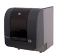 Buy ProJet 1500 Personal Color 3D Printer