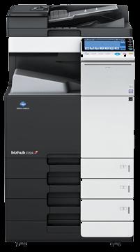 Buy Color Multifunction Printers