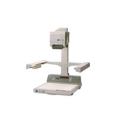 Buy Digital Scanners