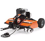 Buy DR Roto-Hog™ Power Tiller