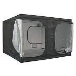"Buy DarkRoom 300 (118.8""x118.8""x79) Greenhouse"