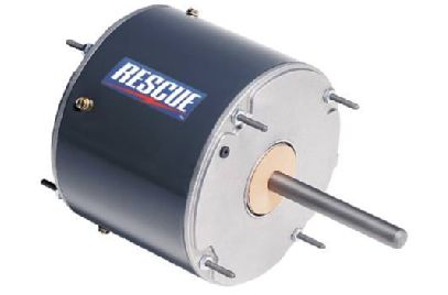 Buy Rescue® Motor