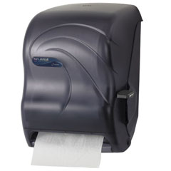 Buy Smart System with IQ Sensor Towel Dispensers