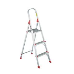 Buy Aluminum Euro Platform Ladder
