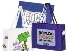 Buy Non-Woven Shopping Bags