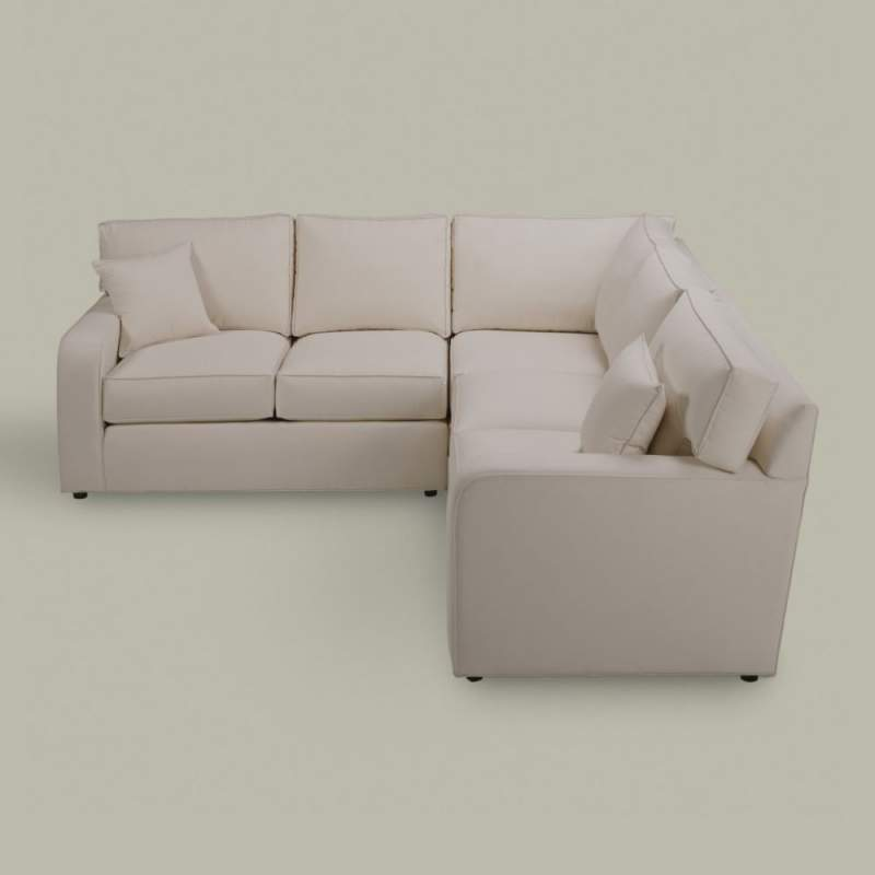 Retreat Sectional Sofa buy in Danbury