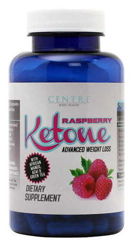 Buy Raspberry Ketone Advanced Weight Los