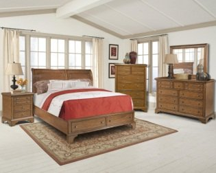 Buy Bedroom Collection, Plymouth