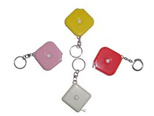 Buy Promotional keychains