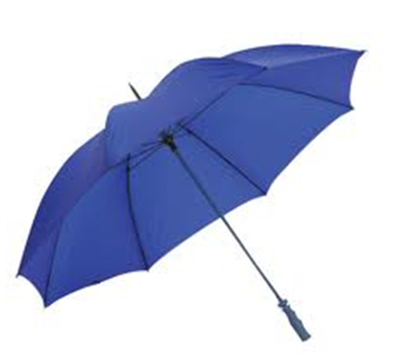 Buy Promotional Umbrellas