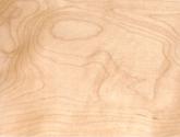 White Hard Maple