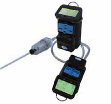Buy G450 Confined Space Gas Detector