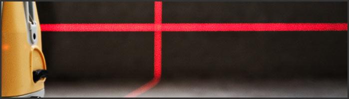 Buy Crossline Laser