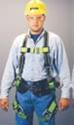 Buy Tower Climbing Harness E650-88