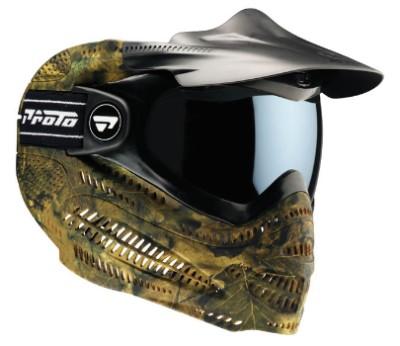 Proto Goggles