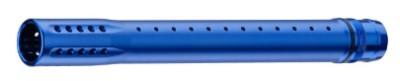 "Dye Barrel Tip - 14"" - Dusted Blue"