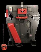 Buy 100 Ton Ironworker