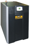 Buy Condensing Hydronic Boilers