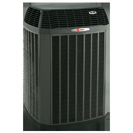 Buy XL20i Air Conditioner