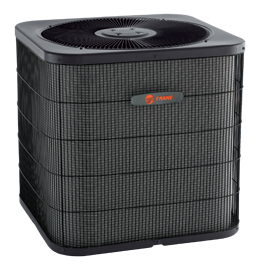 Buy XB300 Air Conditioner
