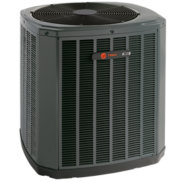 Buy XR13 Heat Pump
