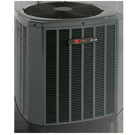 Buy XR13 Heat Pump