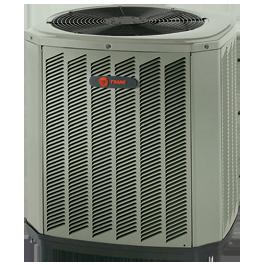 Buy XB13 Heat Pump