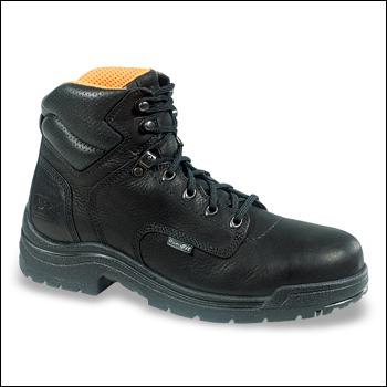 Buy 064 Timberland Titan™ Workboot Black