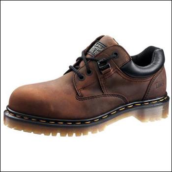 Buy 0071W2365 Dr. Martens Gaucho Volcano Boot