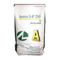Buy Antibiotic Feed Aureo SP250 50LB