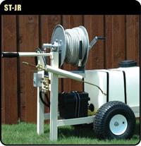 Buy Small Stain Machine