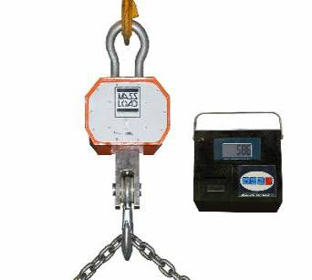 Buy Crane Scales