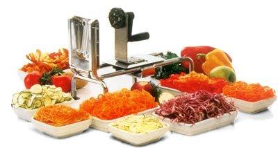 Buy Professional Turning Slice, Le Rouet