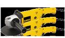 Buy Dewalt DW849 Variable Speed Buffer