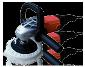 Buy ATD Variable Speed Buffer