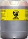 Buy Memphis Wash-N-Wax - Five Gallon
