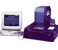 Buy Dried Blood Spot Processor (DBS)