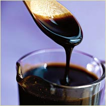 Buy Molasses