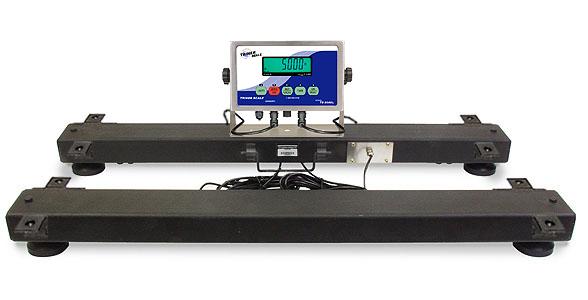 Buy EZ-Bar Weigh Bar System