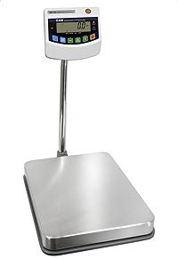 Buy Bulk Mail Bag Scale Model BW-300