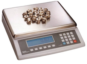 DCSG Series Digital Counting Scale