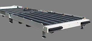Buy Pneumatic Roller Scale