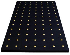 Buy TS15-BD Ball Deck Scale