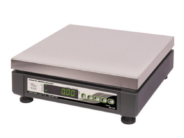 Buy TS-150PC Digital Bench Scale