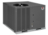Buy Package Heat Pumps