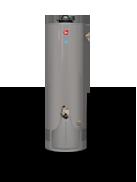 Buy Rheem Residential Water Heating Products