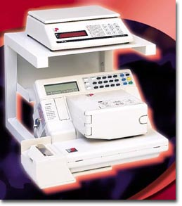 Buy Francotyp-Postalia Conquest T-1000 Mailing System