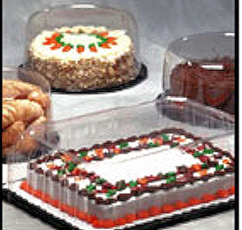 Buy Cake