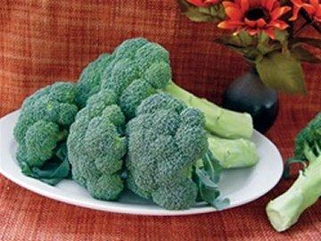 Buy Broccoli, Strongman F1 Hybrid