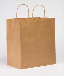 Buy Jr. Mart Bag